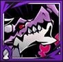 041-icon.png
