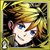 104-icon.png