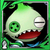 299-icon.png