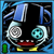 063-icon.png