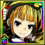 1072-icon.png