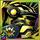 403-icon