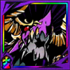 044-icon.png