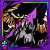 044-icon