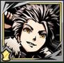 022-icon.png