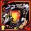1448-icon
