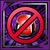 Avoid-icon