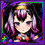 1220-icon.png