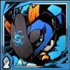 182-icon.png
