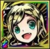 015-icon.png