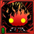 049-icon.png
