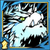 124-icon.png