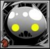 060-icon.png