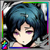 236-icon.png