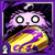 167-icon.png
