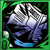 065-icon.png