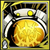 172-icon.png