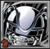 50px-096-icon