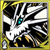 037-icon.png