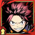 303-icon.png