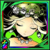902-icon.png