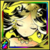 1029-icon.png