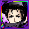 238-icon.png