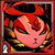 689-icon.png