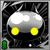 059-icon.png