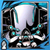 438-icon.png