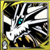 50px-037-icon
