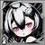 119-icon.png