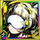 429-icon