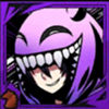 105-icon.png