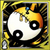 178-icon.png