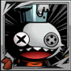 072-icon.png