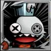 072-icon