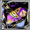 382-icon.png