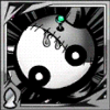 180-icon.png