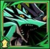 034-icon.png
