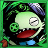 066-icon.png