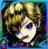285-icon.png