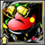 373-icon.png