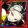 1015-icon