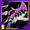042-icon.png