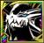 50px-039-icon