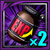 Exp-icon