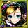 534-icon