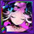 904-icon.png