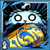 164-icon.png